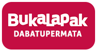 bukalapak dabatupermata