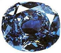 Wittelsbach Diamond